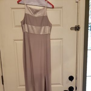 Dave & Johnny Dresses - Dave and Johnny formal dress - Size 12